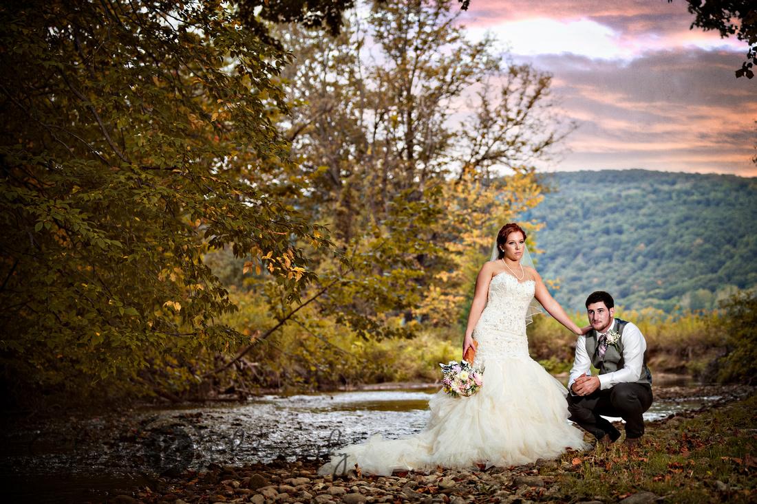 Genegantslet Golf Course Wedding, Binghamton, NY, wedding, cylinda b photography