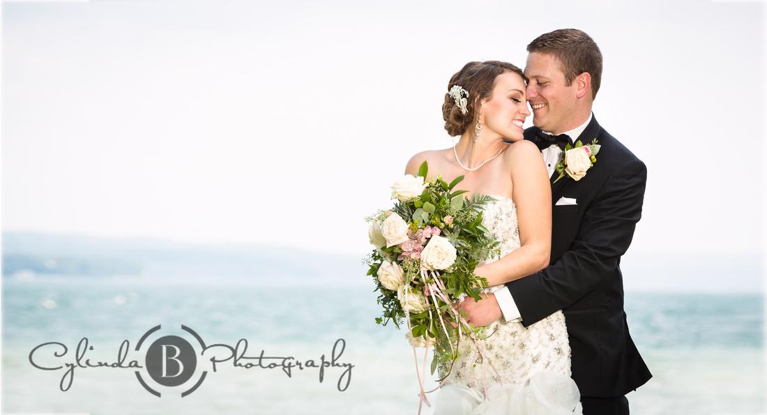 Cylinda b photography. wedding, photography, emerson park, auburn, NY